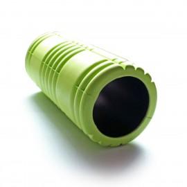 Foam Roller vihreä