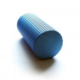 Pilatesrulla 60cm (EVA)